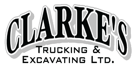 Clarke's Trucking and Excavating Limited & KZ Concrete